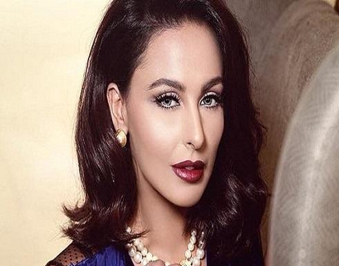 متخفية..  الاردنية ميس حمدان تصدم متابعيها في أحدث ظهور لها