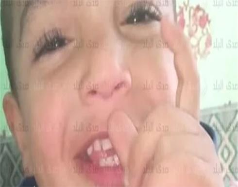 جثته داخل خزان الصرف.. حل لغز اختفاء طفل صباح العيد في مصر
