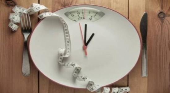 لإنقاص وزنك.. إبتعد عن هذه الخرافات!