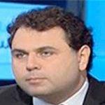 الانتخابات اللبنانية بين أوهام الناشط وحيرة المتغلب