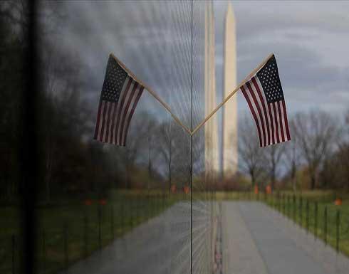 واشنطن تخفف القيود المفروضة على القادمين إليها بداية من نوفمبر