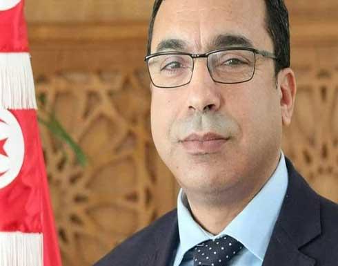 تونس.. إيقاف النائب ماهر زيد