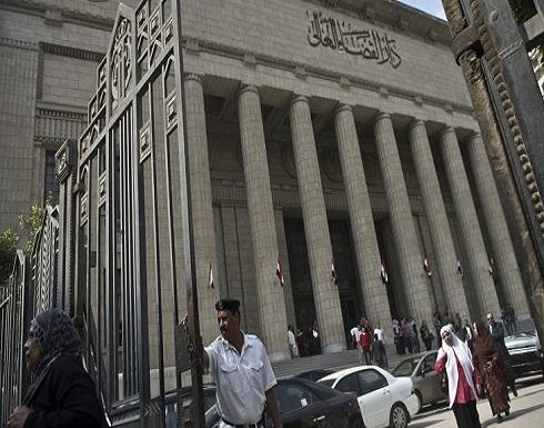 """مصر.. لهذا السبب لن يحاكم مرتكب """"مجزرة الشروق"""""""