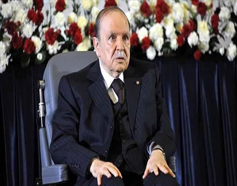 الجزائر: أنباء عن قرار رئاسي بحل البرلمان خلال ساعات