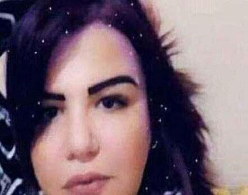 جريمة هزت المغرب : وضع 10 زجاجات في مناطقها الخاصة . الاعدام لقاتل حنان