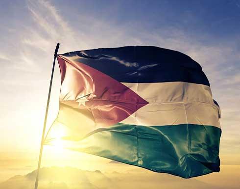 """تضامن عربي واسع مع الأردن.. """"نؤيد كل الإجراءات لحفظ أمنها"""""""