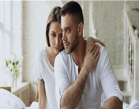 3 أسباب تؤثر على علاقتك بزوجك.. هكذا تتعاملين معها