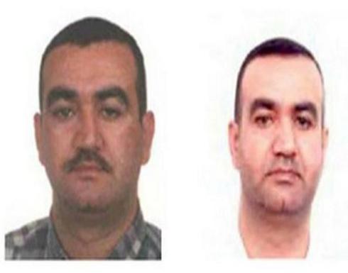سليم عياش: معلومات عن المدان الوحيد باغتيال رفيق الحريري .. صور