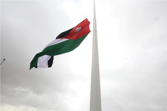 الأردن يرفض طلبا إسرائيليا بالاحتفال بذكرى معاهدة السلام