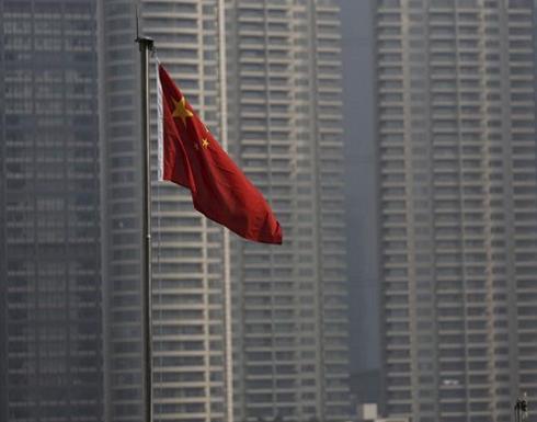 اقتصاديون صينيون يتوقعون معدل نمو 6.3% العام المقبل