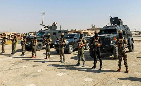 """أكراد ينتقدون انسحاب أميركا """"المفاجئ"""" من سوريا"""