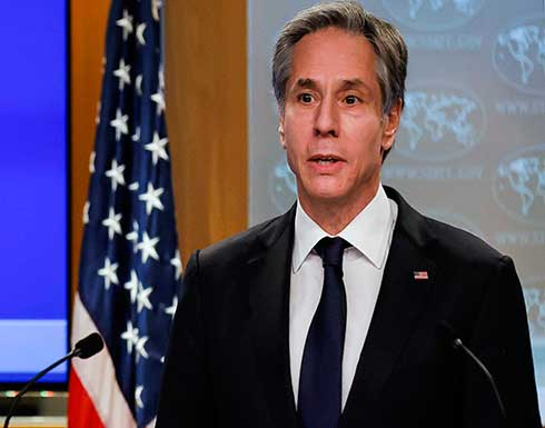 أميركا: إذا استمر برنامج إيران النووي سيتقلص وقت صنع القنبلة
