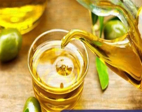 لهذه الأسباب طهي الثوم والبصل والطماطم بزيت الزيتون مفيد للصحة!