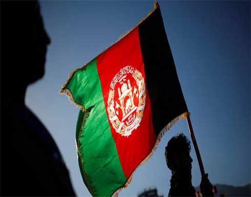 """""""رويترز"""": زعماء أفغان ينوون تشكيل جبهة جديدة للتفاوض مع """"طالبان"""""""