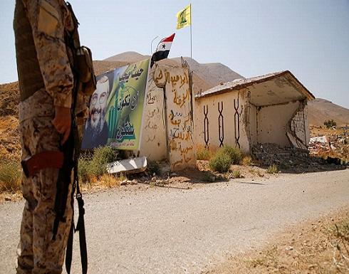 إيران تواصل عمليات التجنيد في سوريا.. وتضم 18 ألف مقاتل