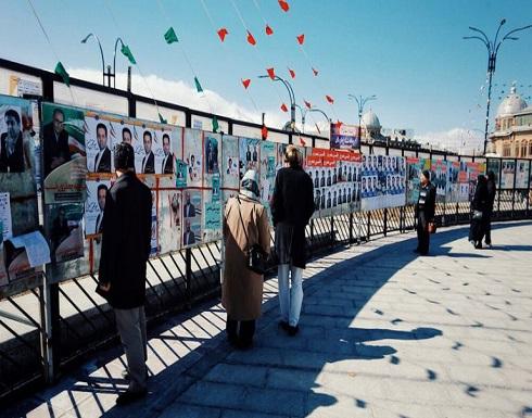 """""""إرضاء الغريزة الجسدية للشباب"""".. شعار انتخابي لمرشح إيراني يثير جدلا واسعا (صورة)"""