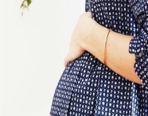 انخفاض ضغط الدم عند الحامل.. علامات وطرق تعامل صحيحة