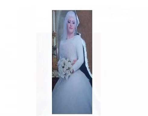 بعد العثور عليها مشنوقة بماسورة الغاز.. حبس زوج فتاة مصر بتهمة قتل زوجته