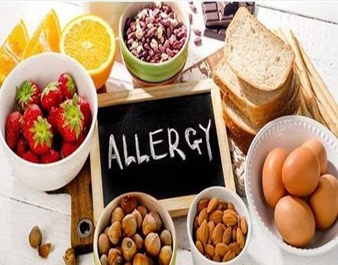 أطعمة قد تُسبب أمراضاً جلدية خطيرة.. بعضها قاتل