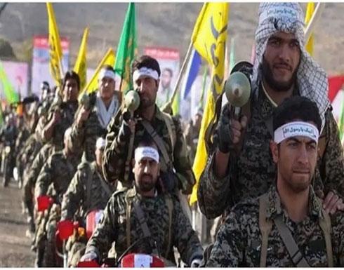 """مستغلة العوز والوتر الديني.. إيران تتغلغل شرق سوريا """"بالتشيع"""""""