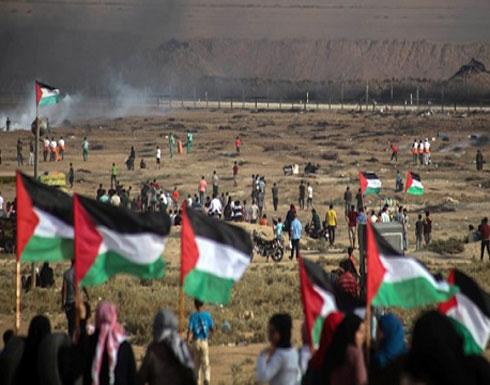 بعد 5 سنوات من الحرب ..كيف حال غزة