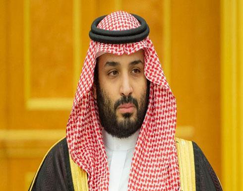 السعودية تدشن عصر الغاز بتطوير حقل الجافورة