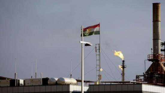 توقف مشاريع وإفلاس مقاولين في كردستان العراق
