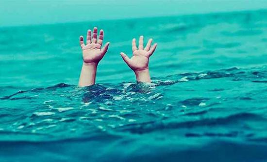 وفاة 3 جزائريات وطفلة غرقا ببركة
