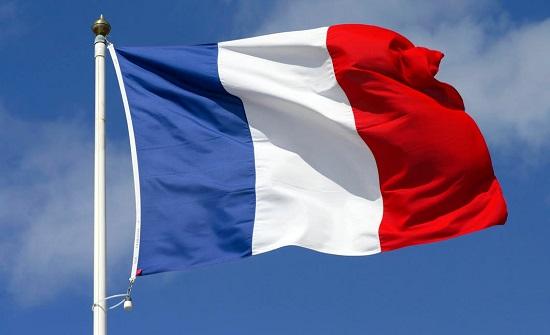 اعتقال شخص اعتدى على حارس أمن بقنصلية فرنسا في جدة