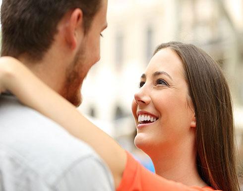 الأمر الذي يشغل الفتيات .. كيف تتاكدين من صدق مشاعره؟