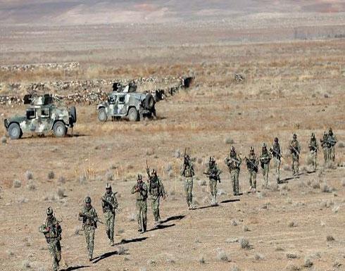 """الاستخبارات الأفغانية: مقتل قائد """"الوحدة الحمراء"""" لطالبان"""