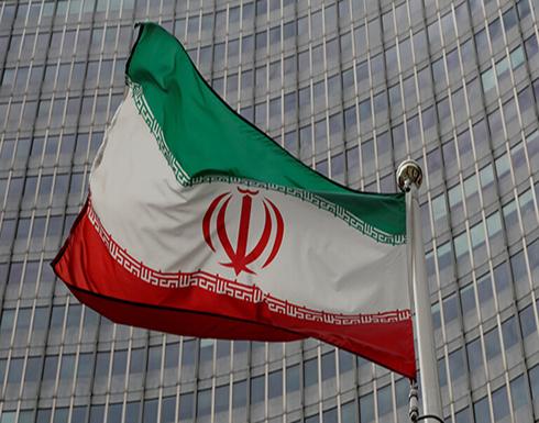 """إيران: نصدر """"الماء الثقيل"""" إلى 8 دول في العالم"""