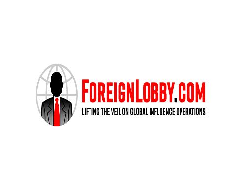 شركة ضغط أمريكية تفسخ عقدا بقيمة مليوني دولار مع حفتر