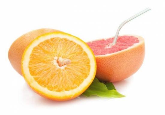 خبر سار: بامكان مرضى السكري تناول هذه الفواكه والتلذذ بطعمها