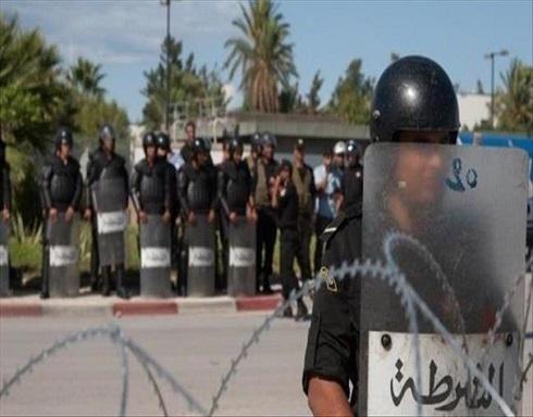 """""""الاتحاد الدولي"""" يطالب تونس بالإفراج عن الصحفي عامر عياد"""