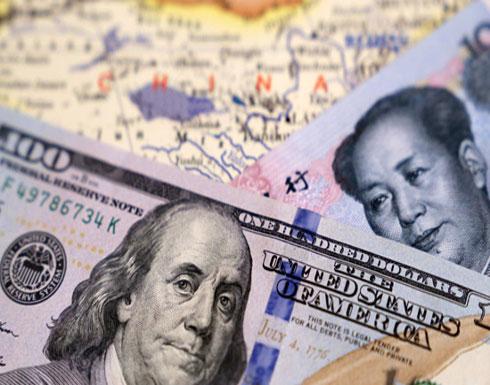 لأول مرة في عهد بايدن.. الصين وأميركا تستأنفان مفاوضات التجارة