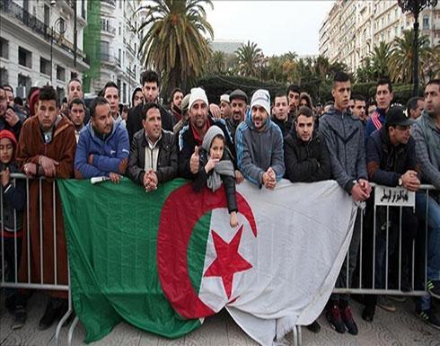 4 أيام حاسمة تحدد مصير انتخابات الرئاسة الجزائرية