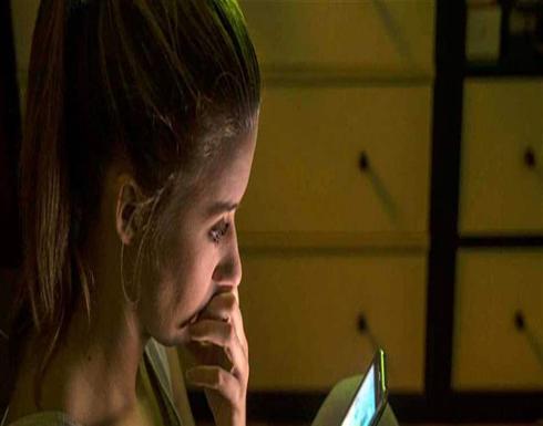 70% من مستخدمي ألعاب الإنترنت يتعرضون للتحرش