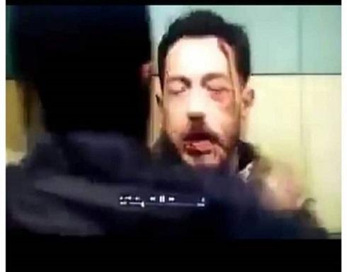 """تسريب مشهد انتقام محمد رمضان في مسلسل """"البرنس"""" .. بالفيديو و الصور"""