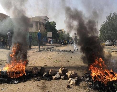 تعليق الدراسة بجميع مدارس السودان لأجل غير مسمى