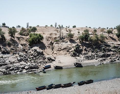 التوتر يتصاعد بين السودان وإثيوبيا.. خطف تجار وإغلاق معبر