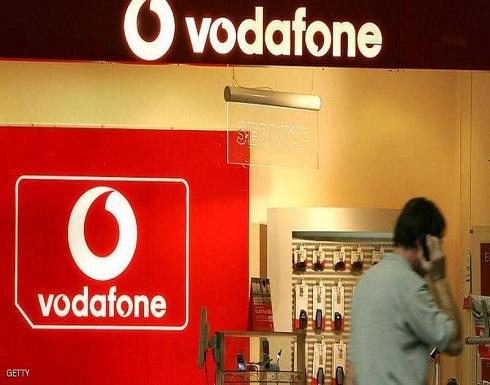 إعلان تفاصيل بيع فودافون مصر.. والمقابل 2.4 مليار دولار