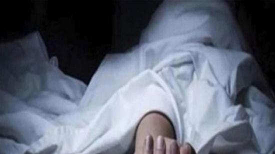 """مصر  : تفاصيل وفاة عروسين """"يوم الصباحية"""""""