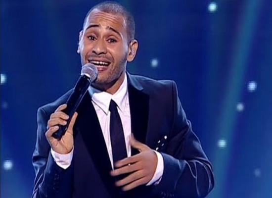 لماذا منع محمد الريفي من الغناء في مصر؟