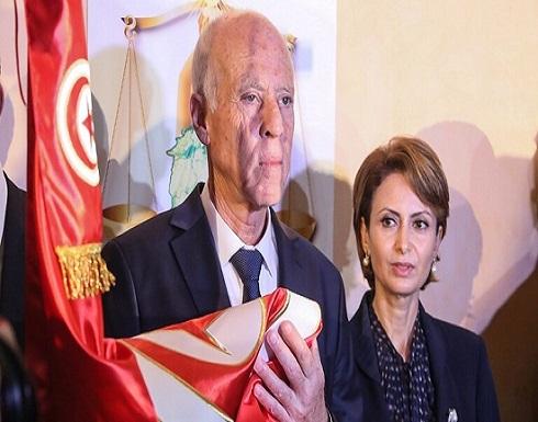 """الإعلان في تونس عن تأسيس جبهة تطالب بـ""""عزل الرئيس"""""""