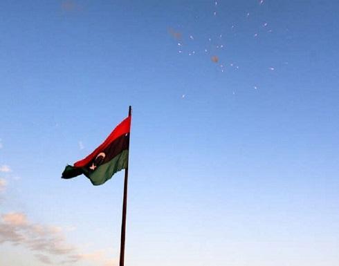 ليبيا.. المشاركون في محادثات الأمم المتحدة يحددون تاريخ إجراء الانتخابات الوطنية