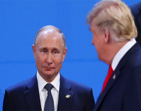 واشنطن بوست: أميركا على الهامش في ليبيا وروسيا ماضية في توسيع نفوذها