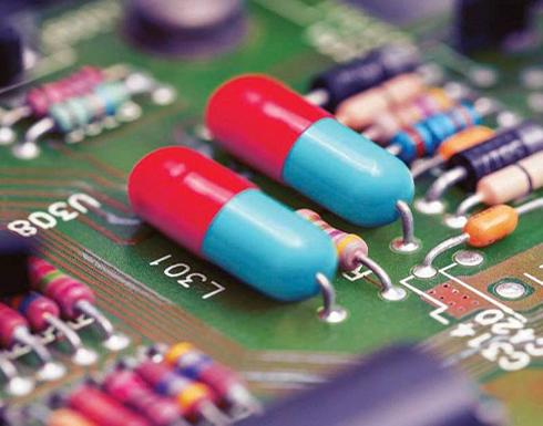 «TIME»: «الدواء الكهربائي» سيقضي على الألم المزمن لبعض الأمراض