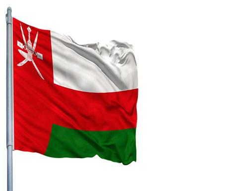 عُمان ترحب باتفاق السلام بين البحرين وإسرائيل