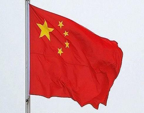 بيان من السفارة الصينية في عمان حول فيروس كورونا